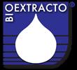 bio-Extracto